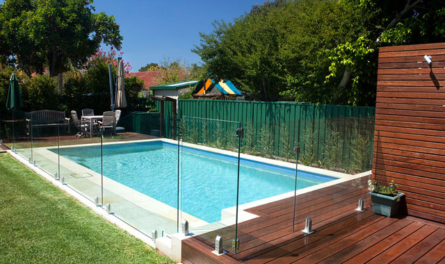 Swimming Pool Fencing Regulations Shire Of Gingin